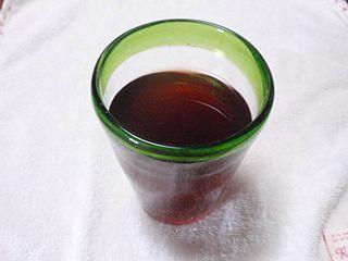 ダイエットプーアール茶ティーライフ