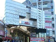 rinshimori30.jpg